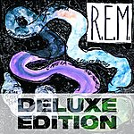 R.E.M. Reckoning - Deluxe Edition