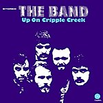 The Band Up On Cripple Creek (2-Track Single)