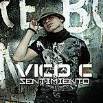 Vico-C Sentimiento (Feat. Arcangel)(Single)