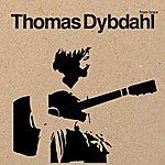 Thomas Dybdahl From Grace v