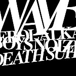 Erol Alkan Waves / Death Suite