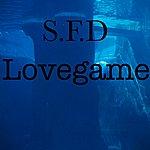 SFD Lovegame (2-Track Single)