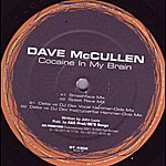 Dave McCullen Cocaine In My Brain