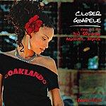 Goapele Closer Remixes Pt 2