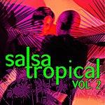 Emerson Ensamble Salsa Tropical Vol.2