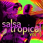 Emerson Ensamble Salsa Tropical Vol.3