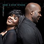CeCe Winans Close To You