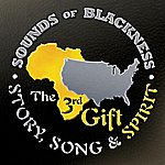 Sounds Of Blackness The 3rd Gift - Story, Song & Spirit