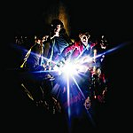 The Rolling Stones A Bigger Bang (2009 Re-Mastered)