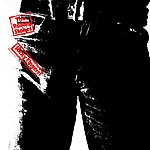 The Rolling Stones Sticky Fingers (2009 Re-Mastered)
