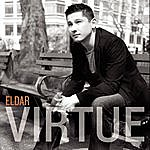 Eldar Djangirov Virtue