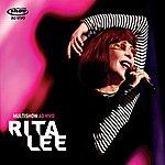 Rita Lee Multishow Rita Lee Ao Vivo