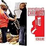 Christian McBride Shake And Blake With Ron Blake (Single)