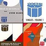 Pocket Singles - Volume 1