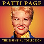 Patti Page The Essential Collection  (Digitally Remastered)