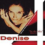 Denise In The Mix Edition (1)