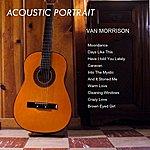 Wild Life The Acoustic Portrait Of Van Morrison