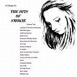 Wild Life Tribute To The Hits Of Smokie, Vol. 2