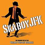 Cherry Poppin' Daddies Skaboy Jfk