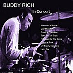 Buddy Rich Buddy Rich In Concert