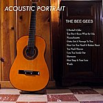 Wild Life The Acoustic Portrait Of The Bee Gees