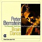 Peter Bernstein Brain Dance