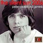 Peter Gabriel The Silent Sun 2006