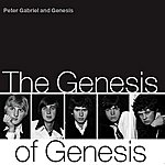 Genesis The Genesis Of Genesis