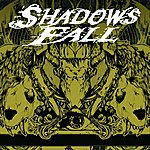 Shadows Fall Still I Rise/King Of Nothing