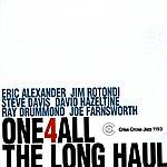 Eric Alexander The Long Haul