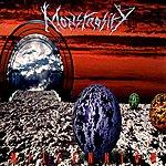 Monstrosity Millennium