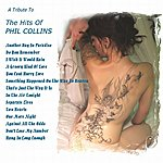 Wild Life A Tribute To The Hits Of Phil Collins