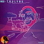 Neo Trulybe
