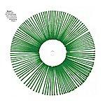 Kwest Jonas And His Homemade Retro Futuristic Ornamental Bling Bling Music