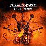 Corvus Corax Corvus Corax Live In Berlin