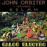 John Orbiter Galog Electro