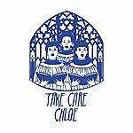 Chloé Take Care - Single