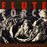 Flute Force Flute Force