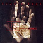 Double Edge Double Edge - U.s. Choice