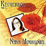 Nana Mouskouri Recuerdos
