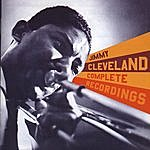 Jimmy Cleveland Complete Recordings