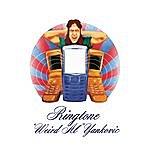 'Weird Al' Yankovic Ringtone (Single)