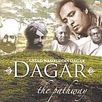 Wasifuddin Dagar Dagar - The Pathway