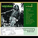 Saint Etienne So Tough (Deluxe Edition)