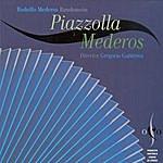 Rodolfo Mederos Piazzolla Mederos