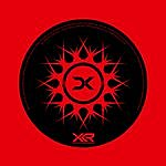 Dom Kane My Virus (Single)