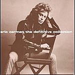 Eric Carmen The Definitive Collection (1997 Remaster)