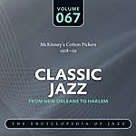 McKinney's Cotton Pickers Classic Jazz - The World's Greatest Jazz Collection 1917-1932: Vol. 67