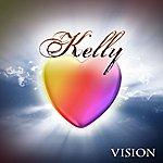 Kelly I Long For - Single