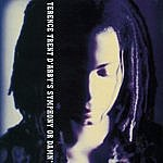 Terence Trent D'Arby Symphony Or Damn: Exploring The Tension Inside The Sweetness